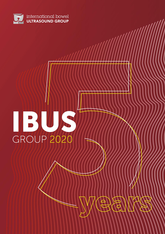 2020_broschure_16.1.2020