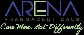 arena-logo-CMAD