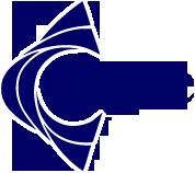 celgene-mobile-logo