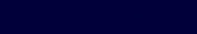 logo_blue_digital---abbvie
