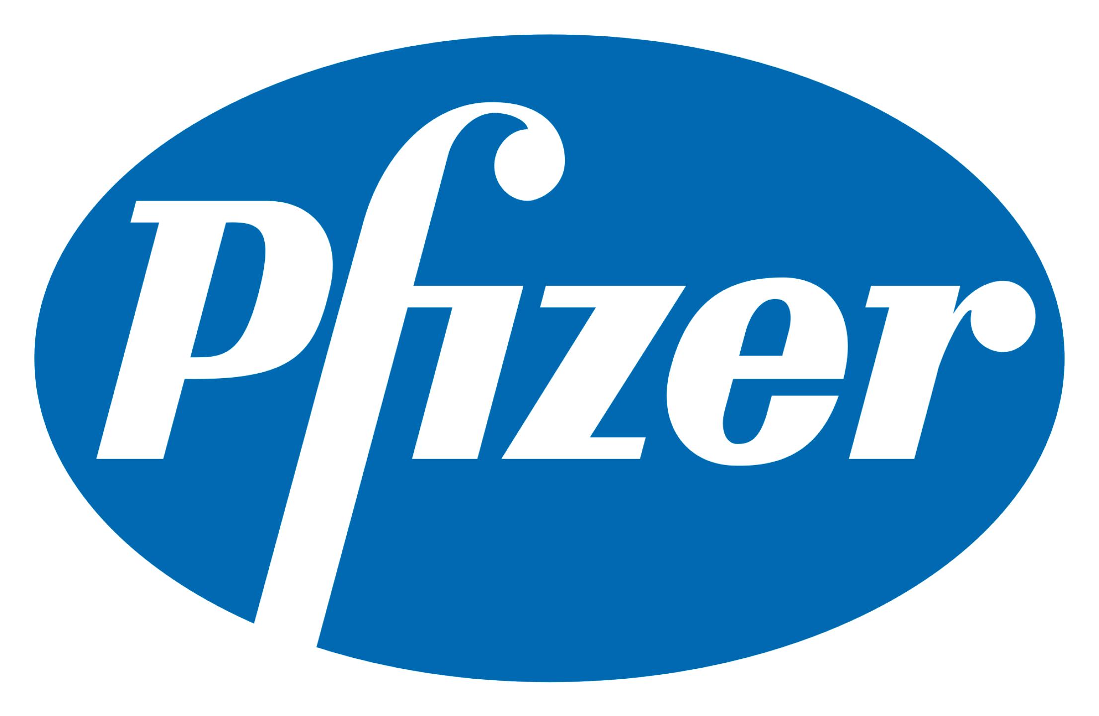 pfeizer